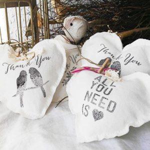 recordatorios para bodas