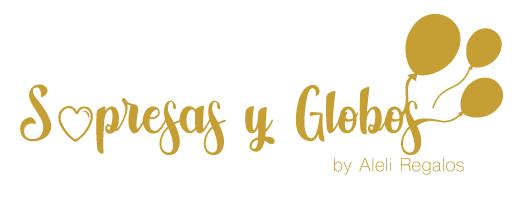 Sorpresas & Globos Mallorca by Aleli Regalos