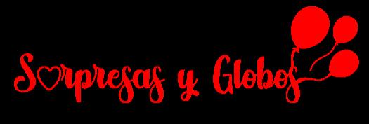 Sorpresas & Globos Mallorca